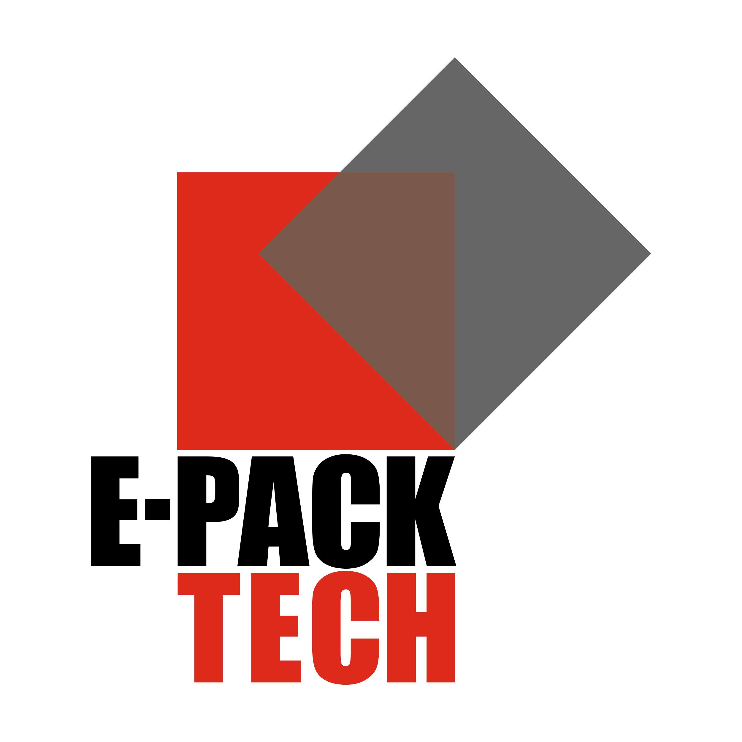 E PACK TECH.jpg